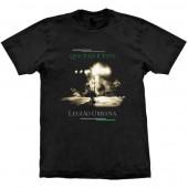 Camiseta - Legião Urbana - Que País é Este