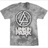 Camiseta - Linkin Park - Especial