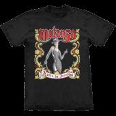 Camiseta - Matanza - A Arte do Insulto