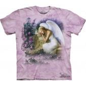 Camiseta - The Mountain - The Rose Garden