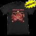 Camiseta - Black Sabbath - Sabbath Bloody Sabbath