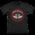 Camiseta - Charlie Brown Jr - Skate Vibration